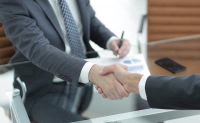 Prawo dla przedsiębiorców