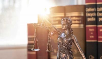 Proces sądowy i windykacja należności