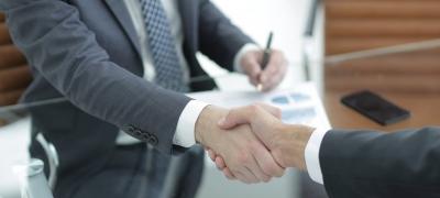 Adwokat Szczecin Prawo dla przedsiębiorców