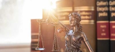 Adwokat Szczecin Proces sądowy i windykacja należności